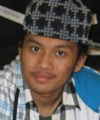 d6rep3_2011
