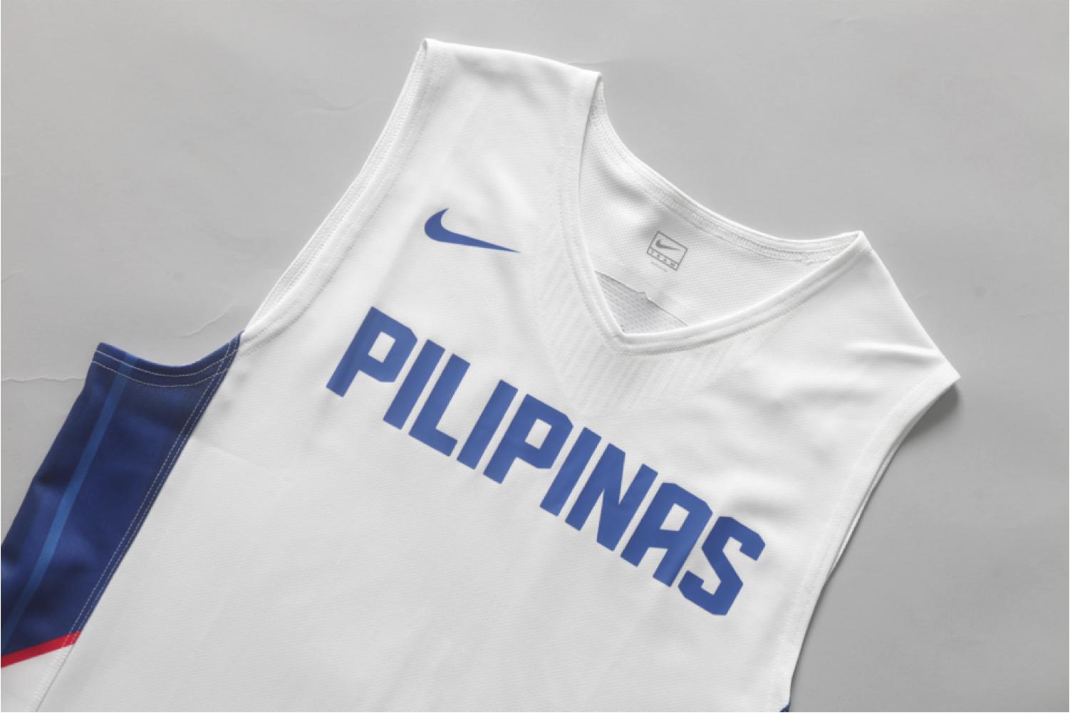 Philippine Team Kit