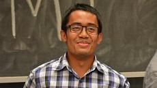 Eric Flores
